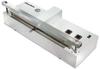 CAVS/CAVN Commercial Vacuum Sealer -- 4052-63