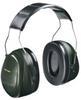 3M Peltor OPTIME 101 Earmuff -- 3Mi01 - Image