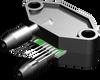 BDS Series Pressure Sensor -- BDS-L10D-030A-N9