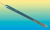 Laser Pointer -- Model 3140