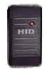 Card Reader - HID Prox - Black -- CR20L-BL