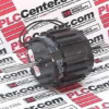 1/25HP 115V 1500RPM 1SPD MOTOR -- D222