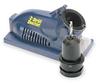 Drill Bit Sharpener,118 Deg -- 6YB34