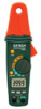 380950 - Extech 380950 80A AC/DC Clamp Meter 2.8, 380950 -- GO-20036-93