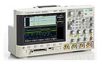 200 MHz, 4 Analog Plus 16 Digital Channels Mixed Signal Oscilloscope -- Keysight Agilent HP MSOX3024A