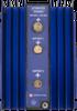 Ideal Battery Isolator -- IBI2