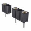 Rectangular Connectors - Headers, Receptacles, Female Sockets -- 801-83-029-10-458101-ND -Image