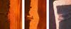 Acid Copper -- Technic CU 2800 - Image