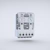 Enclosure Thermostat NO+NC -- ETR203