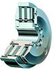 Standard Ventilated Clutch -- Model SV
