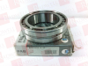 FAG NN3015-AS-M-SP ( SUPER PRECISION CYLINDRICAL ROLLER BEARINGS ) -Image