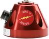 BMX20z Torque Sensor -- 077000 - Image