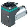 Diaphragm Compressor -- 1410 Series (Jade) -- View Larger Image
