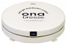 Ona Breeze Dispenser - 35 CFM -- ON10047