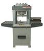 O-shape Specimen Blanking Machines -- RZ 100/150