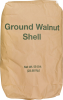 Walnut Shells -- 8275398 - Image