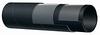 Soft Wall Marine Exhaust Hose - SAE J2006 R -- T653AA