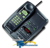 Uniden 2-Line 900MHz DSS Cordless Phone with CID/Answering.. -- EXS9995