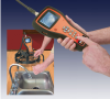Gen-Eye Micro-Scope™ - Video Pipe Inspection System - Image