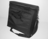 Genz Benz ShuttleMAX 12.0 Bag 1/2