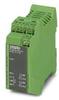 Modem - PSI-MODEM-SHDSL/ETH - 2313643 -- 2313643 - Image