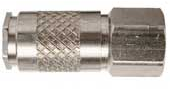 Pneumatic Fittings Selection Guide