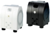 Double Diaphragm Pump E Series -- Model E 08 - Image