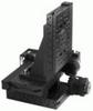 Miniature XY-XYZ Stages -- XYZ-LSMA-167-100X100X100 - Image