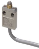 OMRON INDUSTRIAL AUTOMATION - D4C-1650 - SMALL LIMIT SWITCH/UL -- 509664
