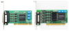 Universal PCI Serial Board -- CP-114UL