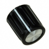 Knobs -- 679-3543-ND