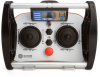 Console Box Radio Control Transmitter -- T70-3