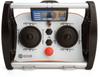 Console Box Radio Control Transmitter -- T70-3 - Image