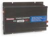 Power Inverter,600 W,Peak Output 1200 W -- 1JYT8