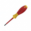 Screw and Nut Drivers -- 32505-ND - Image
