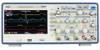 BK Precision 2556 Oscilloscope, 2 Channel, 200 MHz -- GO-20047-60