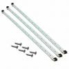 Optics - LEDs, Lamps - Lenses -- 1647-1056-ND