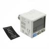 Pressure Sensors, Transducers -- 1110-1817-ND -Image