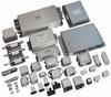 EMI -RFI Filters - Image