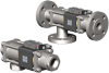 3/2 Way Externally Controlled Valve -- VFK 50 DR -- View Larger Image