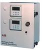 ATEX Compliant Gas Analyzer -- AK100 Series