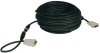 DVI Single Link Easy Pull Digital TMDS Monitor Cable (DVI-D M/M), 50-ft. -- P561-050-EZ -- View Larger Image