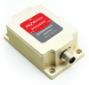 Inclinometer-2-axis Sensor with Full Temp Compensation -- ACA2400T