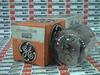 GENERAL ELECTRIC 6GE5 ( VACUUM TUBE ) -Image