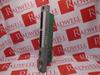 ALLEN BRADLEY 2801-N28 ( I/O MODULE FOR VISION SYSTEM ) -Image