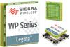 4G/LTE Embedded Cellular Module -- WP76011_1104245 -Image