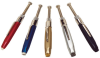 EKIT Metal Body Brush Kit -- AA0124