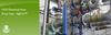 Eco-Tec Sour Gas Purification SgPur™ System