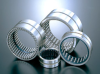 Machined Type Needle Roller Bearing -- GTR Series - Image