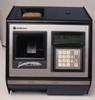Dickey-john International Moisture Tester GAC2100GI - GRAIN MOISTURE TESTER NON-NTEP W/16 CALIBRATIONS -- GAC2100GI
